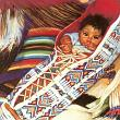 Lakota_Sioux_Cradleboard